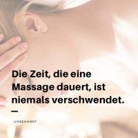 Massagespruch 2.jpg