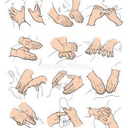 Massagegriffe.jpg