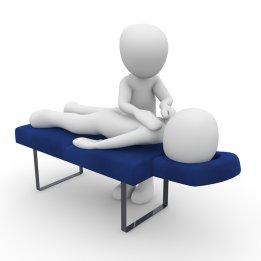 Komik-Massagebild.jpg