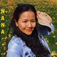 Nana Thai bei Thai Nok Muri AG Mai 2021 Schrift.JPG