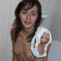 Francesca-1AAA.png