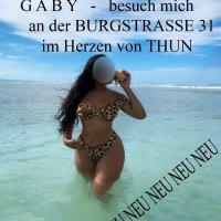 Gaby 1 Text 1.jpg