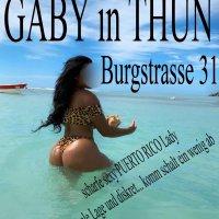 Gaby 3 Text1.jpg