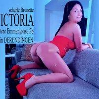 Victoria 10 Text 1.jpg