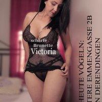 Victoria 13 Text 1 Derendngen.jpg