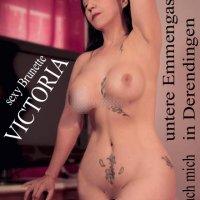 Victoria 2pix Text 1.jpg