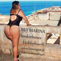 Marina 11 text 1 Derendingen.jpg