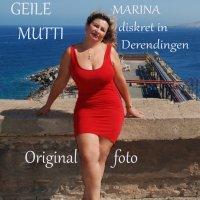 Marina 15 text1.jpg
